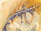 Branch by Val Spayne