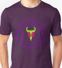 Doom AHAHAHA T-Shirt