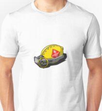 LEMONS!  T-Shirt