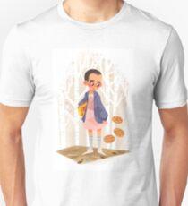 Leggo my eggo Unisex T-Shirt