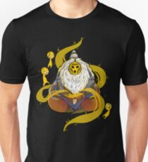 The Wandering Caretaker T-Shirt