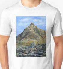 Giant's Causeway T-Shirt