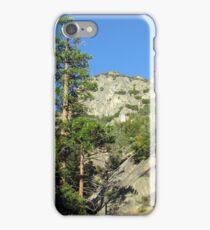 King's Canyon iPhone Case/Skin