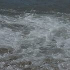 The sea by dees-photos
