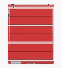 Fun Home - Medium Alison iPad Case/Skin