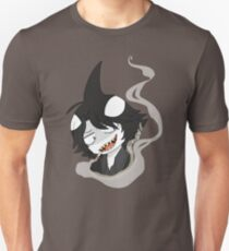 Shark Bully T-Shirt