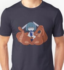 DINE Unisex T-Shirt