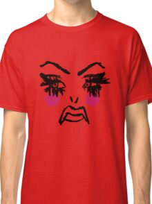 Lil Poundcake Classic T-Shirt