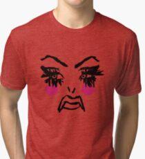 Lil Poundcake Tri-blend T-Shirt