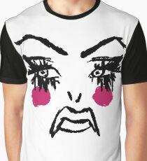 Lil Poundcake Graphic T-Shirt
