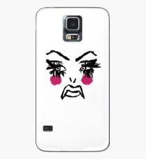 Funda/vinilo para Samsung Galaxy Lil Poundcake