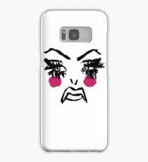 Lil Poundcake Samsung Galaxy Case/Skin