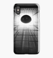 Crickets  iPhone Case/Skin