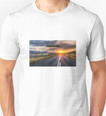 paradise... T-Shirt