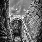Path to the Death by FelipeLodi