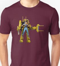 Ripley Power Loader Unisex T-Shirt