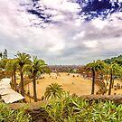 Park Güell by FelipeLodi
