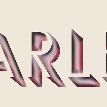 Farley by Melmel9