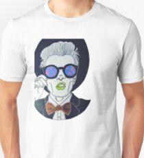 jony  Unisex T-Shirt