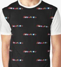 Conformity! Graphic T-Shirt