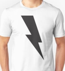 The Lightning Scar T-Shirt