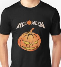 Merchandise_Helloween T-Shirt