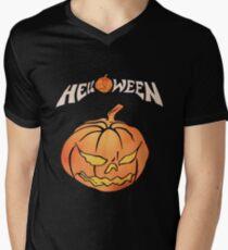 Merchandise_Helloween T-Shirt