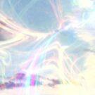 The Heavens by trisha22