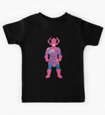 Galaxy: Galactus Kids Clothes