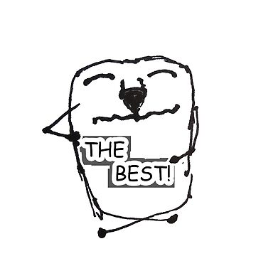 The BEST by BFMG