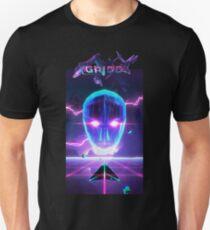 Enter The Mainframe T-Shirt