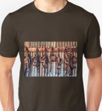 Old Harness T-Shirt
