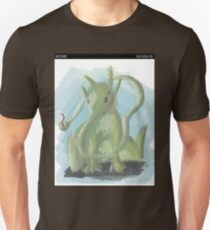 Insectivore Unisex T-Shirt