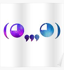 Owsla Skrillex Gifts & Merchandise | Redbubble
