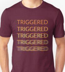TRIGGERED T-Shirt