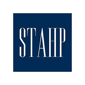 Stahp by de-con