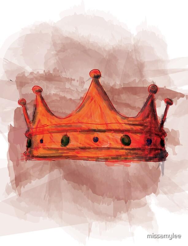 Macbeth Crown