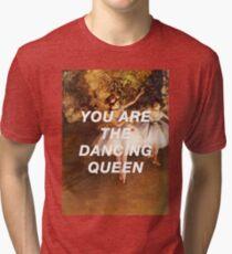aa38cfd8ce75 Edgar Degas T-Shirts