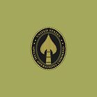 United States Special Operations Command by wordwidesymbols