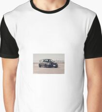 wrx sti Graphic T-Shirt