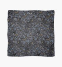 Fit In (moonlight blue) Scarf