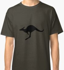 Australian Army Aviation - Roundel Classic T-Shirt