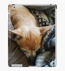 This is my dog Odie iPad Case/Skin