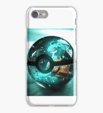 Pokemon Lapras iPhone Case/Skin
