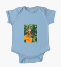 Eastern Tiger Swallowtail  If you like, please purchase an item, thanks Kids Clothes