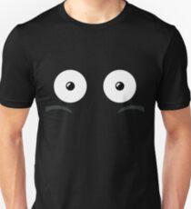MR.POPO T-Shirt