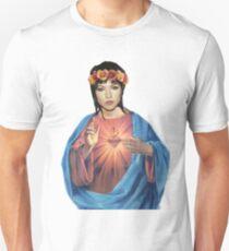 Carlegend Slay Jepsus T-Shirt