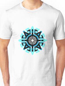 Bravery Unisex T-Shirt