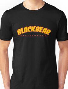 Blackbear Thrasher Unisex T-Shirt