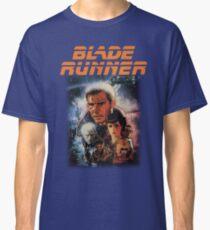 Blade Runner Shirt! Classic T-Shirt